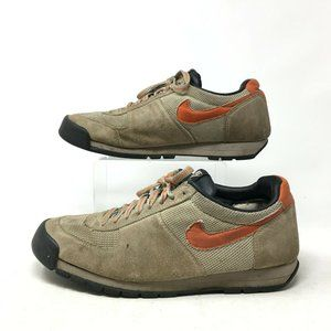Nike Air ACG Lava Dome Running Sneakers Shoes Sued